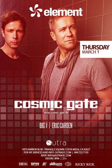 2012-03-01 - Cosmic Gate @ Sutra Club.jpg