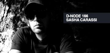 2012-07-25 - Sasha Carassi - Droid Podcast (D-Node 166).jpg
