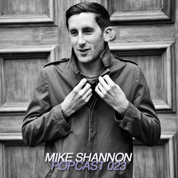 2012-08-13 - Mike Shannon - Popcast (PCR 023).jpg