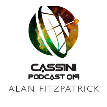 2013-05-24 - Alan Fitzpatrick - Cassini Podcast 019.jpg