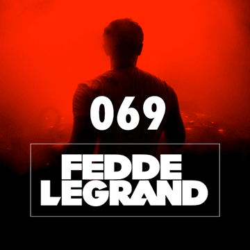2013-11-24 - Fedde Le Grand - Dark Light Session 069.png