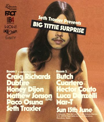 2014-06-15 - Big Tittie Surprise, L'Atlantida, Off Sonar.jpg