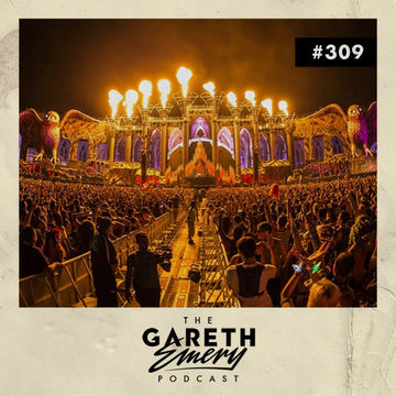 2014-11-03 - Gareth Emery - The Gareth Emery Podcast 309.jpg