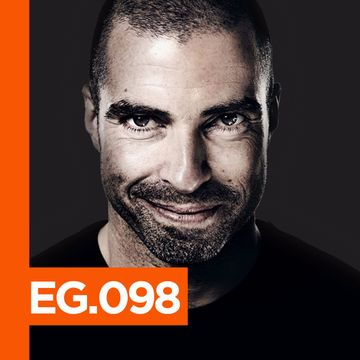 2009-09-10 - Chris Liebing - Electronic Groove Podcast (EG.098).jpg