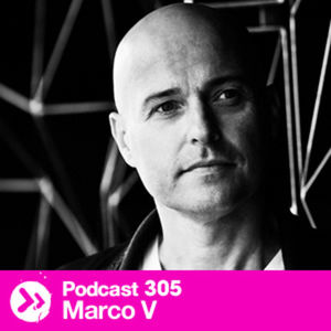 2013-04-11 - Marco V - Data Transmission Podcast (DTP304).jpg