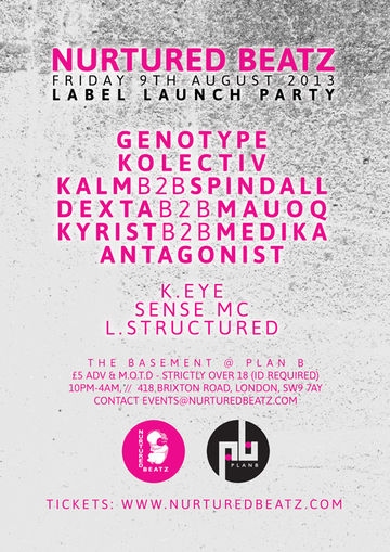 2013-08-09 - Nurtured Beatz Label Launch Party, Plan B.jpg
