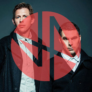 2014-03-13 - Groove Armada - Deep House London Mix 003.jpg