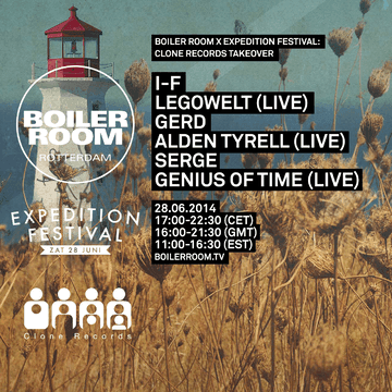 2014-06-28 - Boiler Room x Expedition Festival, Rotterdam.png
