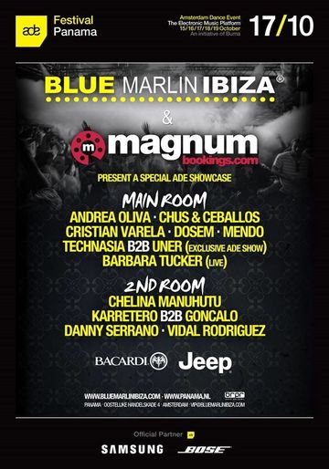 2014-10-17 - Magnum Bookings & Blue Marlin Ibiza, Panama, ADE.jpeg