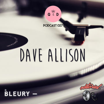 2014-11-28 - Dave Allison - Queen & Disco Podcast 027.jpg