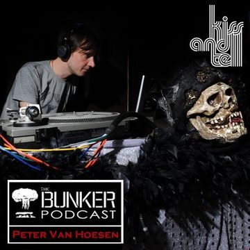 2010-12-22 - Peter Van Hoesen - The Bunker Podcast 71.jpg