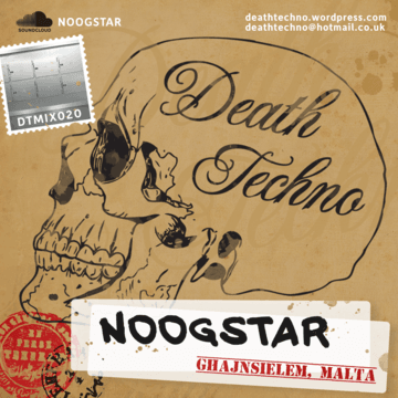 2011-03-31 - Noogstar - Death Techno 020.png