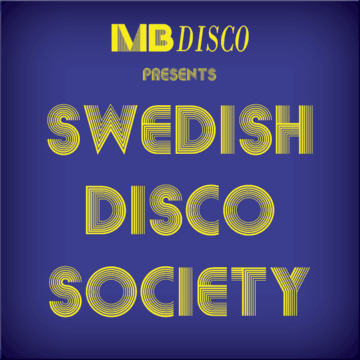 2011-09-12 - Martin Brodin - Swedish Disco Society.png