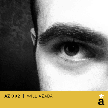 2012-08-09 - Will Azada - Azterisco Podcast (AZ 002).png
