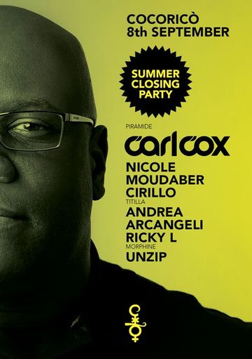 2012-09-08 - Summer Closing Party, Cocorico, Riccione.jpg