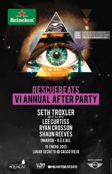 2013-01-19 - Rescue Beats - VI Annual After Party.jpg