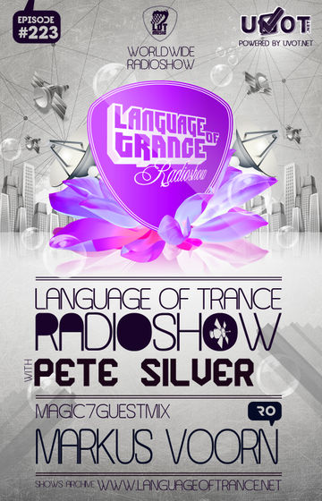 2013-08-24 - Pete Silver, Markus Voorn - Language Of Trance 223.jpg