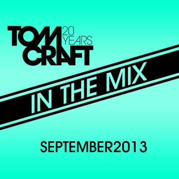 2013-09-20 - Tomcraft - In The Mix (September Promo Mix).jpg