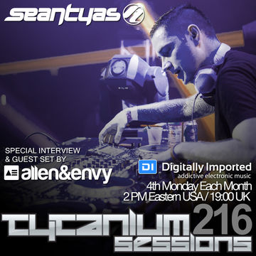 2014-07-26 - Sean Tyas, Allen & Envy - Tytanium Sessions 216.jpg