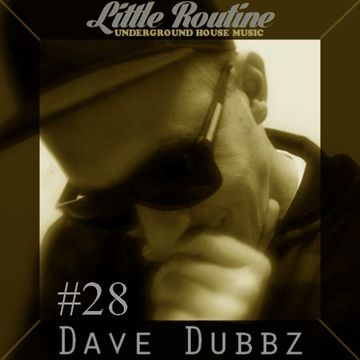 2014-09-08 - Dave Dubbz - Little Routine 28.jpg