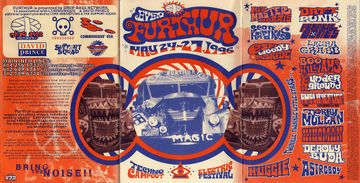 Even Furthur, Wisconsin, USA 1996.jpg