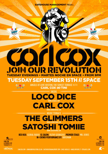 2009-09-15 - Carl Cox - Join Our Revolution, Space, Ibiza.jpg