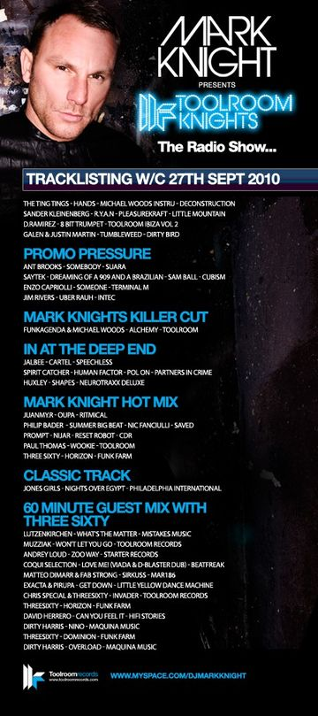 2010-09-27 - Mark Knight, ThreeSixty - Toolroom Knights.jpg