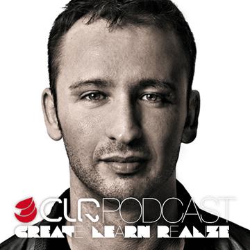 2011-04-18 - Brian Sanhaji (Live) - CLR Podcast 112.png