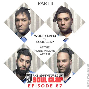 2011-06-06 - Wolf + Lamb vs Soul Clap - The Adventures Of Soul Clap 87.jpg