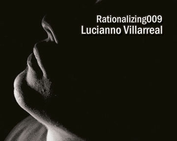 2012-10-21 - Lucianno Villarreal - Rationalizing009.jpg
