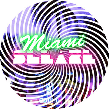 2013-04-22 - Rob Made - Miami Sleaze (Promo Mix).jpg