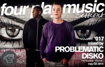 2014-05-02 - Problematic Disko - Four Play Sessions Vol. 017.jpg