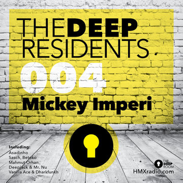 2014-05-16 - Mickey Imperi - The Deep Residents 004.jpg