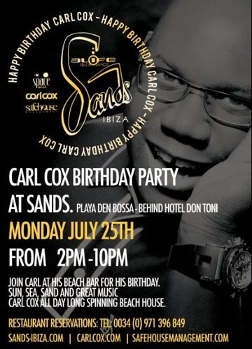 2011-07-25 - Carl Cox Birthday Party, Sands.jpg