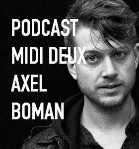 2011-11-03 - Axel Boman - Sad Sailors & Hungry Hearts Mix (Midi Deux Podcast 47).jpg
