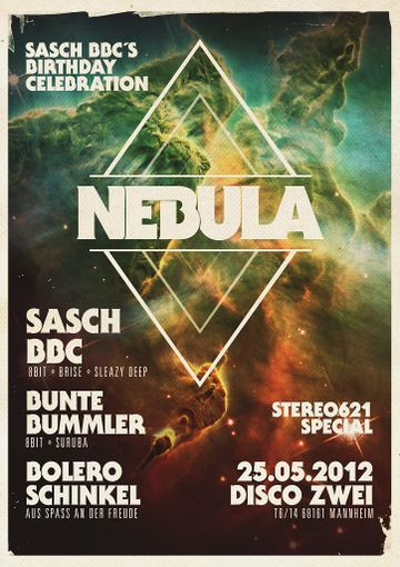 2012-05-25 - Nebula - Birthday Celebration, Disco Zwei.jpg