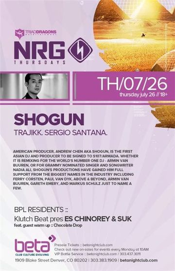 2012-07-26 - Shogun @ Beta Nightclub.jpg