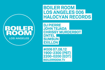 2012-08-07 - Boiler Room Los Angeles 006 - Halocyan Records.jpg