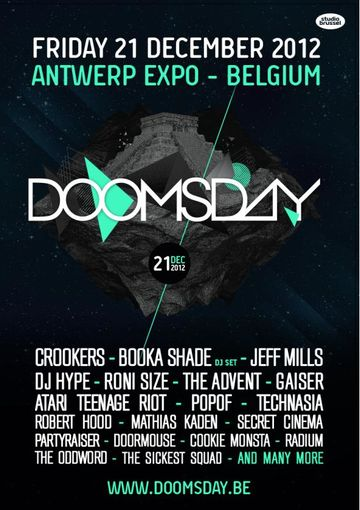 2012-12-21 - Doomsday, Antwerp Expo.jpg