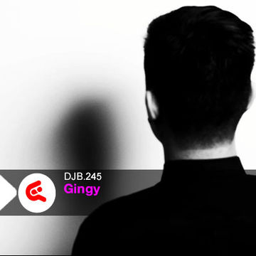 2013-03-12 - Gingy - DJBroadcast Podcast 245.jpg