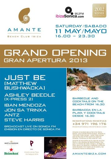2013-05-11 - Grand Opening, Amante.jpg