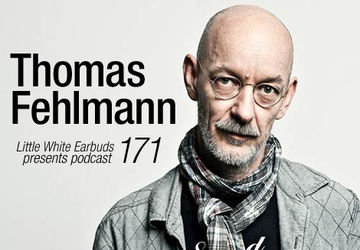 2013-08-05 - Thomas Fehlmann - LWE Podcast 171.jpg