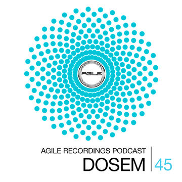 2014-07-17 - Dosem - Agile Recordings Podcast 045.jpg