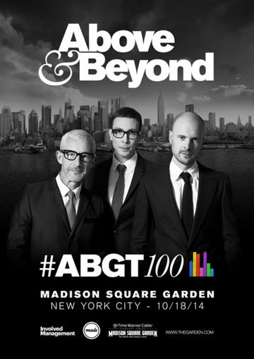 2014-10-18 - Above & Beyond @ ABGT 100, Madison Square Garden.jpg