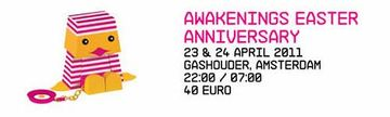 2011-04-24 - Awakenings Easter Anniversary.jpg