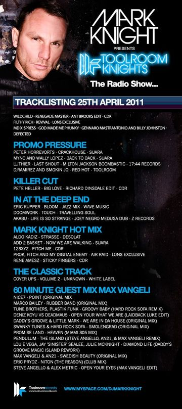 2011-04-25 - Mark Knight, Max Vangeli - Toolroom Knights.jpg