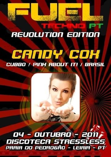 2011-10-04 - Candy Cox @ Fuel Techno Pt Revolution Edition!, StressLess.jpg