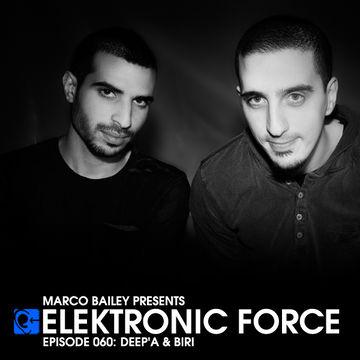 2012-02-02 - Deep'a & Biri - Elektronic Force Podcast 060.jpg