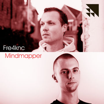2013-03-20 - Mindmapper & Fre4knc - Translation Recordings Mix.jpg