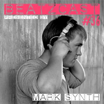 2014-11-01 - Mark Synth - Beatzcast 36.jpg
